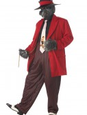 Howlin' Good Time Costume buy now