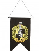 Hufflepuff Banner buy now