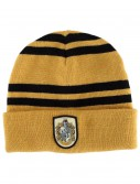 Hufflepuff Hat buy now