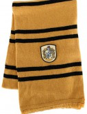 Hufflepuff Scarf buy now