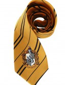 Hufflepuff Tie buy now
