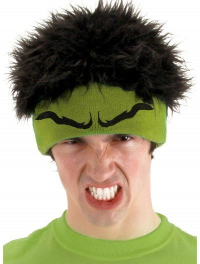 Hulk Beanie buy now