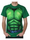 Hulk Smash Costume T-Shirt buy now