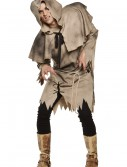 Hunchback Costume buy now