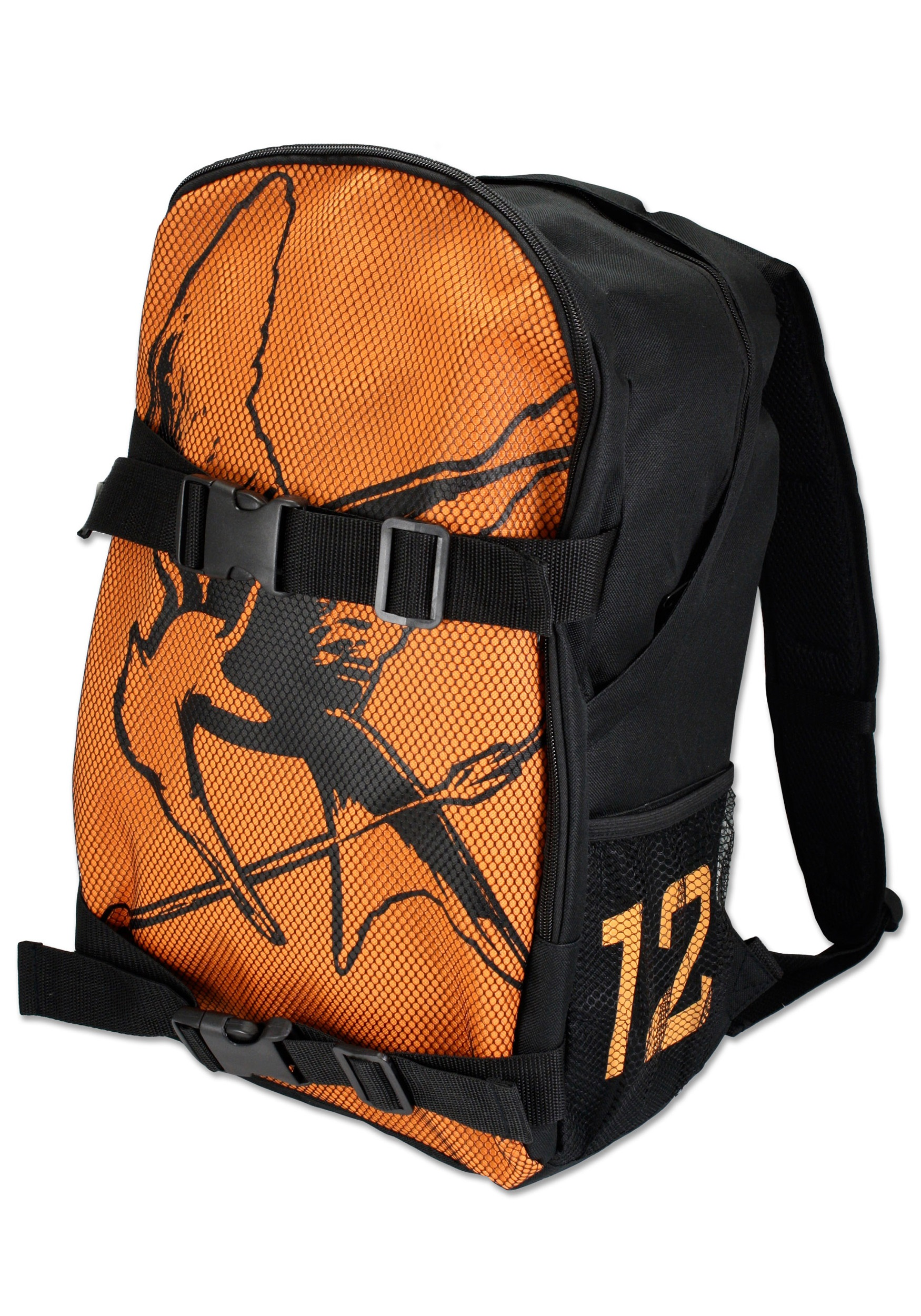 60d3fd2f1cd7 Buy Backpack- Fenix Toulouse Handball