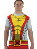 I Am Colossus Costume T-Shirt buy now