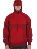 I Am Daredevil Costume Hoodie buy now