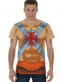 I Am He-Man Shirt buy now