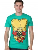 I Am Raphael TMNT Costume T-Shirt buy now