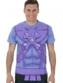 I Am Skeletor Costume T-Shirt buy now