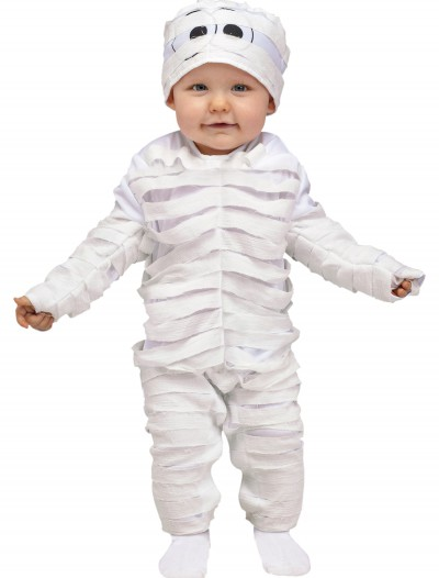 I Love My Mummy Costume buy now