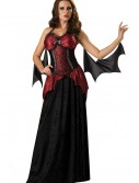 Immortal Vampira Costume buy now