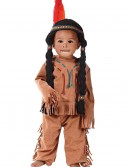 Indian Boy Toddler Costume buy now