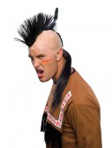 Indian Mohawk Hair buy now