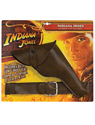 Indy Accessory Kit buy now