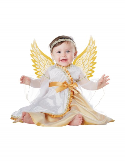 Infant Angel Baby Costume buy now