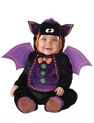 Infant Bat Costume buy now
