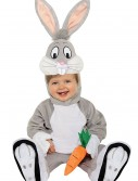 Infant Bugs Bunny Costume buy now