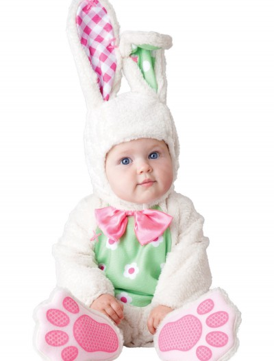 Infant Bunny Costume buy now