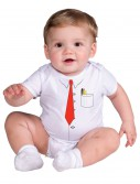 Infant Business Executive Onesie buy now