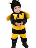 Infant Busy Bee Costume buy now
