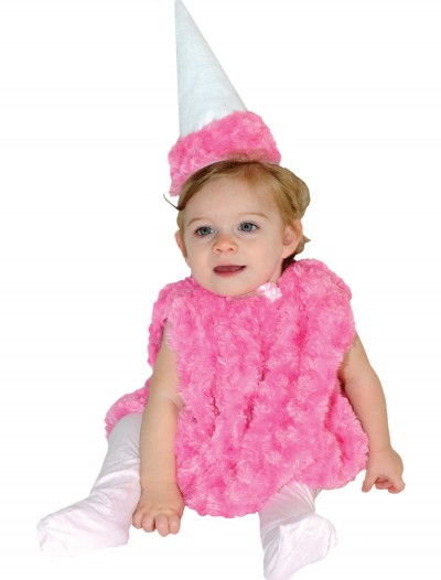Infant Cotton Candy Costume buy now