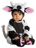 Infant Cow Costume buy now