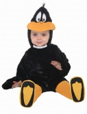 Infant Daffy Duck Costume buy now