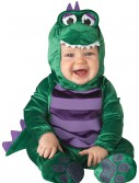 Infant Dinosaur Costume buy now