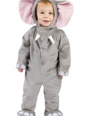 Infant Elephant Costume buy now