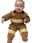 Infant Firefighter Costume buy now