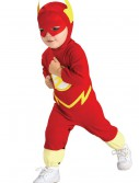 Infant Flash Costume buy now