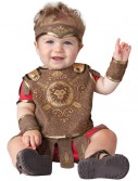 Infant Gladiator Costume buy now