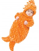 Infant Goldfish Bunting buy now