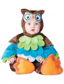 Infant Hoot Owl Costume buy now