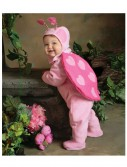 Infant Ladybug Costume buy now