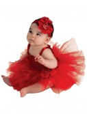 Infant Ladybug Tutu Dress buy now
