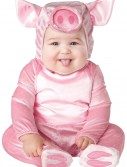 Infant Lil Piggy Costume buy now