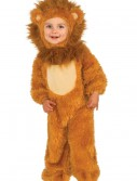 Infant Lion Cub Costume buy now