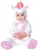Infant Magical Unicorn Costume buy now