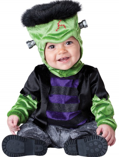 Infant Monster Boo Costume buy now