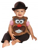Infant Mr. Potato Head Vintage Costume buy now