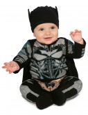 Infant Newborn Batman Costume buy now