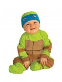 Infant Ninja Turtle Jumper buy now