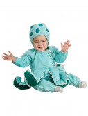 Infant Octopus Costume buy now