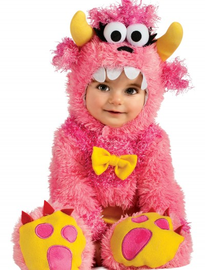 Infant Pinky Winky Costume buy now
