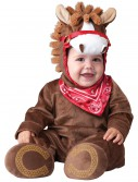 Infant Playful Pony Costume buy now