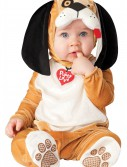 Infant Puppy Love Costume buy now