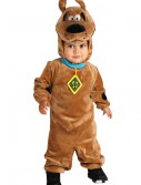 Infant Scooby Doo Costume buy now