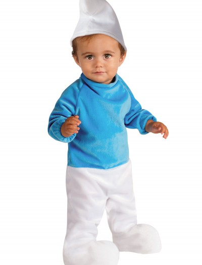 Infant Smurf Costume buy now